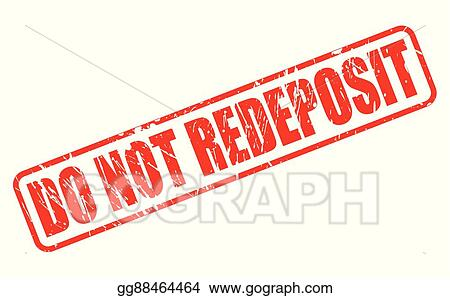 Not redeposit free live roulette no deposit