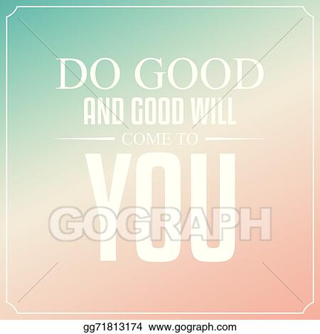 Unduh 7000 Koleksi Background Quotes Typography Gratis