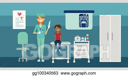 Doctor Consultation Banners Data Processing Banners