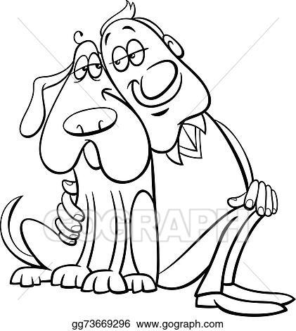 Dog Pull Cart Plans
