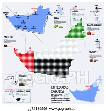 Vector Stock - Dot and flag map of united arab emirates ... on dubai map, persian gulf, uae map, bahamas map, tunisia map, ras al-khaimah, bangladesh map, burj al-arab, middle east, oman map, iran map, great britain map, saudi arabia map, yemen map, bahrain map, india map, saudi arabia, hong kong map, burj khalifa, sharjah map, finland map, arabian peninsula, gibraltar map, mali map, abu dhabi, niue map, dubai international airport, states of america map, syria map,