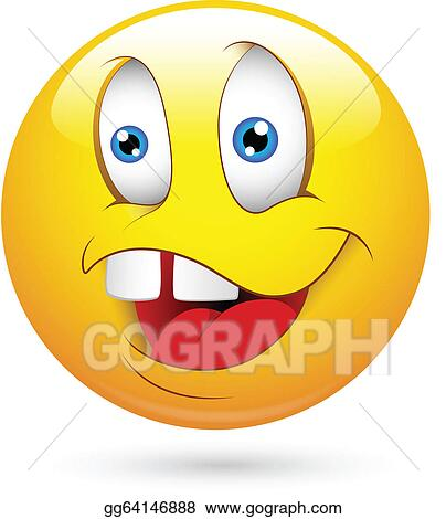 vector clipart dumb smiley face vector vector smiling face clip art images smiling face clip art approved