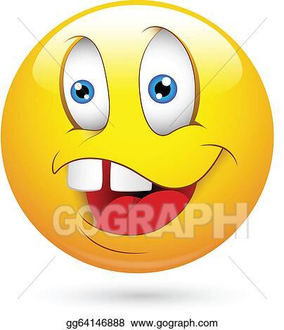 Smiley Face Clip Art Royalty Free Gograph