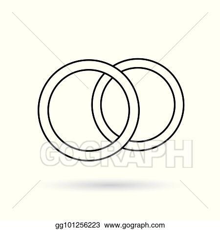 Ehering symbol