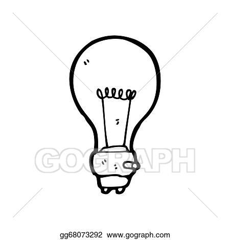 wiring diagram halogen light floor lamp wiring diagram
