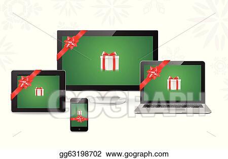 electronic christmas gifts - Electronic Christmas Gifts