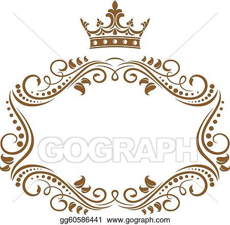 elegant clip art royalty free gograph rh gograph com elegant clip art borders elegant clip art designs