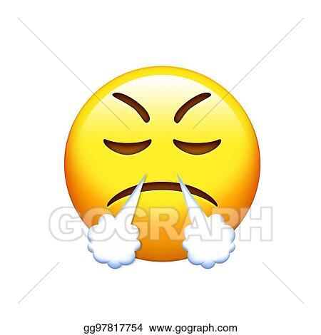 feeling upset and angry - 450×470