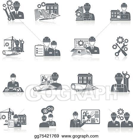 Construction Machine Operator - Machine Operator Clipart, Cliparts &  Cartoons - Jing.fm