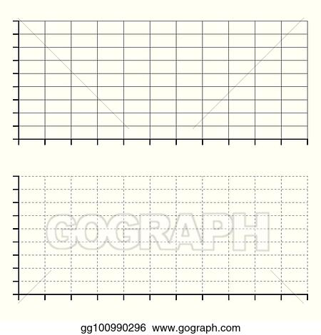 photo about Engineering Paper Printable identify Vector Artwork - Technology graph paper printable graph paper