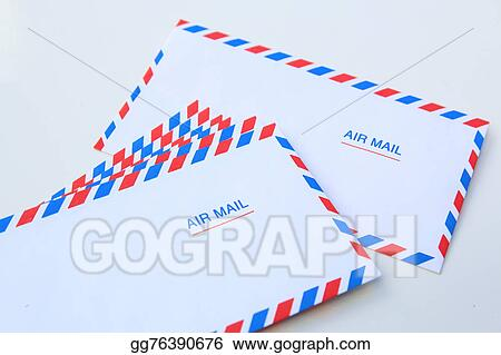 Mail Letter Clipart Titan Northeastfitness Co