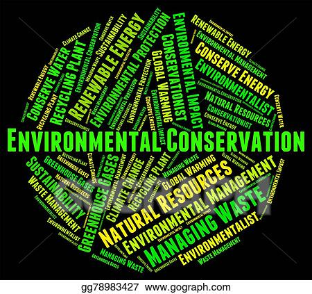 ecosystem preservation and conservation Greentrust alliance is a 501c3 conservation stewardship entity focused on preservation and management of restored properties.