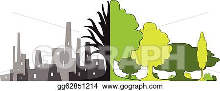 urbanisation and environmental degradation pdf