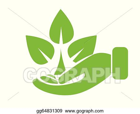 Environmental Clip Art Royalty Free Gograph
