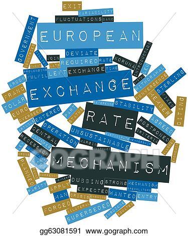 European Exchange Rate Mechanism
