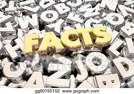 how to make 3d letters stock illustration facts verified information 2300