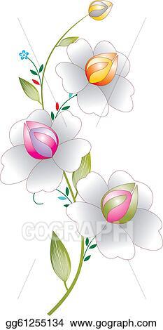 Flowers Clipart Background clipart - Flower, Text, Font, transparent clip  art