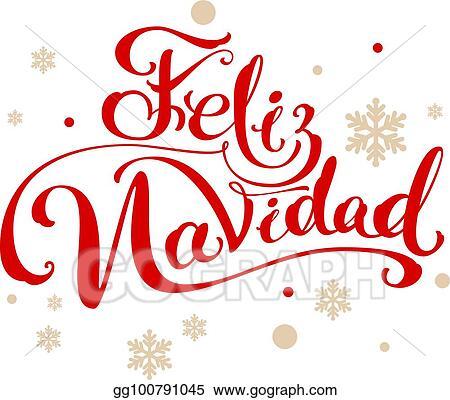 feliz navidad translation spanish merry christmas