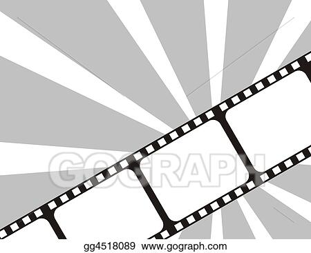 Stock illustration film background clipart drawing gg4518089 stock illustration background with film and copyspace clipart drawing gg4518089 voltagebd Image collections