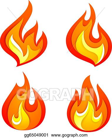 flame clip art royalty free gograph rh gograph com free clipart flames of fire free clipart flames of fire