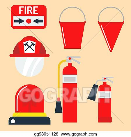 Firefighter clipart equipment, Picture #2701677 firefighter clipart  equipment