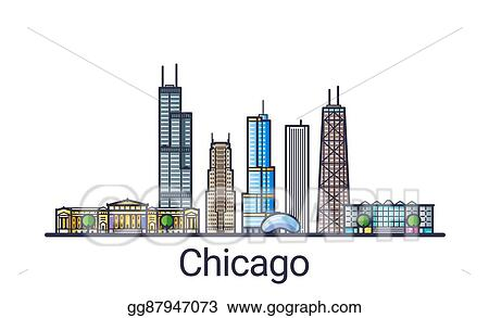 City,Metropolis,Silhouette PNG Clipart - Royalty Free SVG / PNG