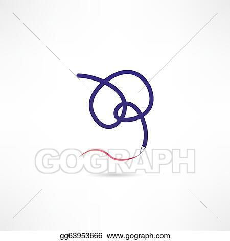 vector clipart flexibility icon vector illustration gg63953666 gograph https www gograph com clipart license summary gg63953666