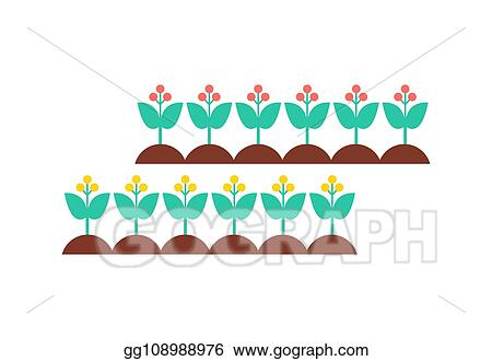 Fence Flower Stock Illustrations – 7,714 Fence Flower Stock Illustrations,  Vectors & Clipart - Dreamstime
