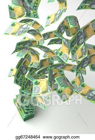 Funny Money Origami: Australian $5 Dollar Note Joke | The Travel ... | 470x320