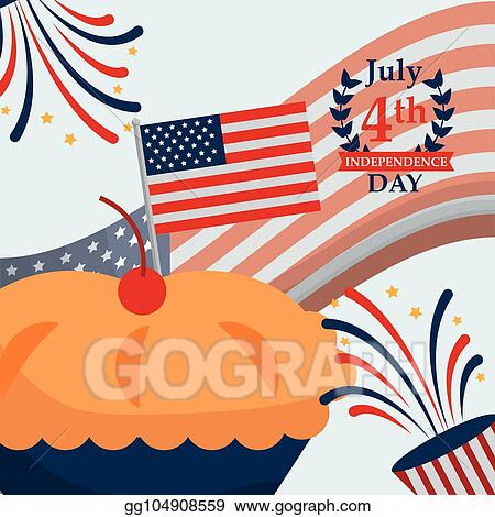 Free patriotic clip art for memorial day - WikiClipArt