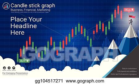 Forex Stock Market Investment Trading Concept