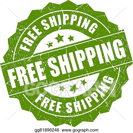 Free Ship Clipart in AI, SVG, EPS or PSD