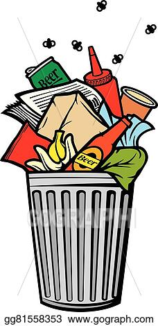 trash dumpster clip art alternative clipart design u2022 rh extravector today dumpster clipart free dumpster truck clipart