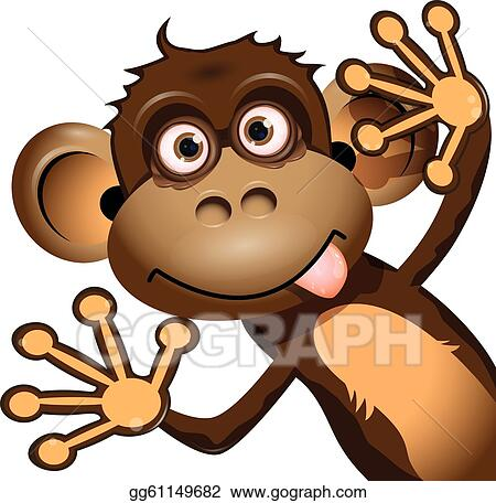 funny clip art royalty free gograph rh gograph com funny clipart of animals funny clip arts for people who are on diets