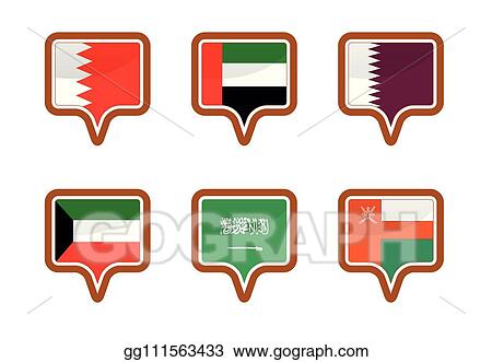 Google Location Icon Vector #416844 - Free Icons Library