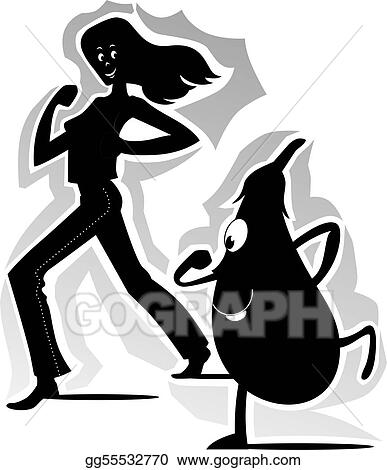 Brinjal And Cabbage Royalty Free Cliparts, Vectors, And Stock Illustration.  Image 53732871.
