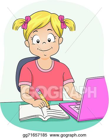 opinion essay expressions about sports