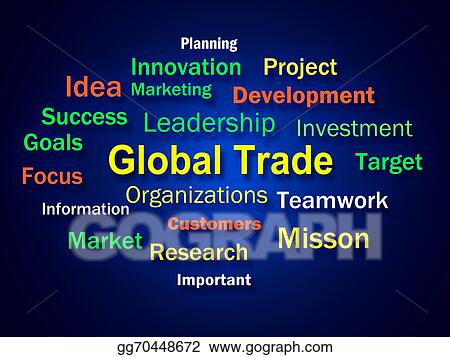 plan for international trade Individuals searching for international trade degree found the links, articles, and information on this page helpful.