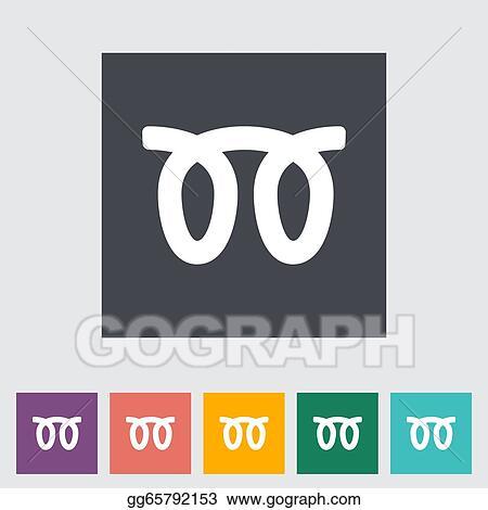 Vector Illustration Glow Plug Eps Clipart Gg65792153 Gograph