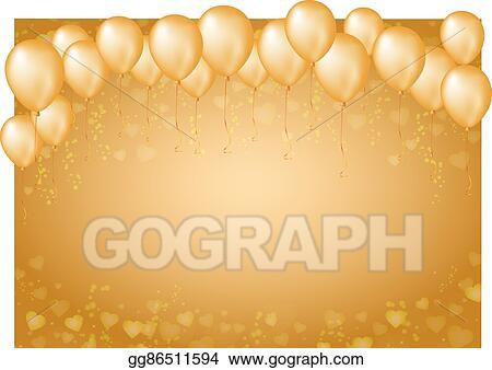 beautiful Gold Glitter Background Wallpaper 1920x1080 for 1080p  #GlitterBackground | Gold glitter wallpaper hd, Glitter background, Gold  glitter background
