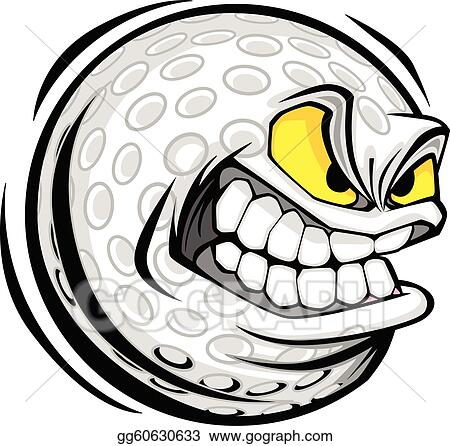 Golf Cartoon Characters Clip Art - Royalty Free - GoGraph on cartoons of skateboarding, cartoons of art, cartoons of ski, cartoons of boating, cartoons of yoga, cartoons of gambling, cartoons of traveling, cartoons of adventure, cartoons of pool, cartoons of jewelry, cartoons of diving, cartoons of restaurants, cartoons of outdoors, cartoons of wrestling, cartoons of snowmobiling, cartoons of dance, cartoons of drama, cartoons of nature, cartoons of track and field, cartoons of spa,