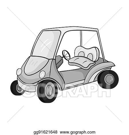 Stock Illustration - Golf cart icon in monochrome style isolated on on car clip art, motorcycles clip art, golfer clip art, kayak clip art, funny golf clip art, forklift clip art, vehicle clip art, atv clip art, high quality golf clip art, baby clip art, golf borders clip art, motorhome clip art, golf tee clip art, golf clipart, computer clip art, grill clip art, hole in one clip art, golf outing clip art, golf flag clip art, golf club clip art,