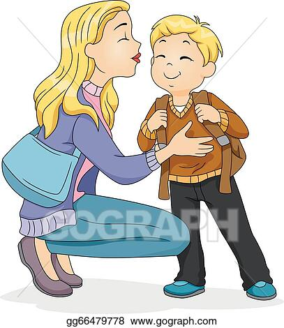 goodbye clip art royalty free gograph rh gograph com goodbye party clip art good bye clip art