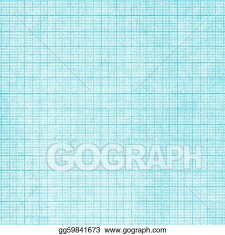drawing graph paper clipart drawing gg59841673 gograph