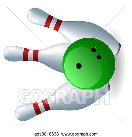 eps vector green ball and skittles stock clipart illustration rh gograph com Skittles Art Skittles Candy Clip Art