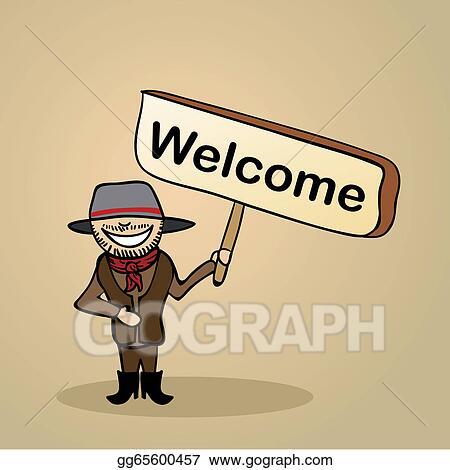 Vector stock greetingswelcome to australia people design clipart greetingswelcome to australia people design m4hsunfo