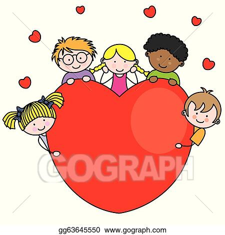 heart clip art royalty free gograph