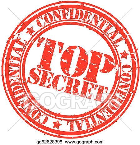 vector stock grunge top secret rubber stamp vec stock clip art rh gograph com top secret stamp clip art free top secret clipart red