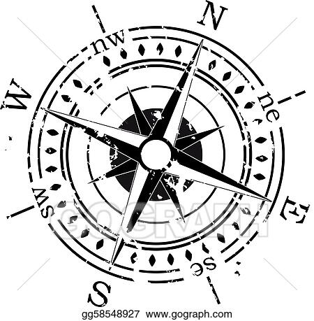 compass clip art royalty free gograph rh gograph com clipart compass free clip art compression stockings