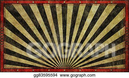 Unduh 94 Koleksi Background Art Widescreen Gratis